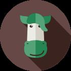 Takanini Feeds - Horse Feed